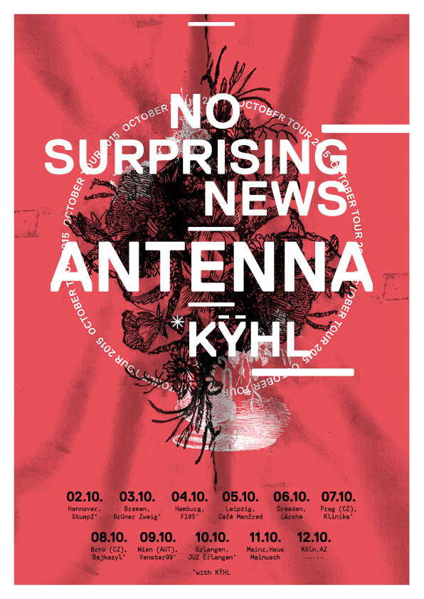 antenna02_tourposter_72dpi