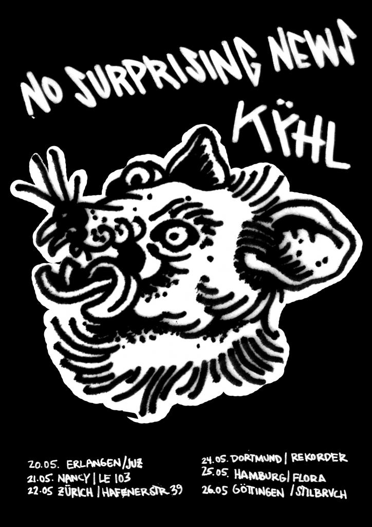 NSN_KYHL_tour16-korrektur